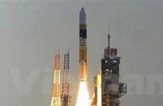 Nhật Bản phóng tàu thăm dò Sao Kim đầu tiên