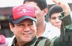 Panama yêu cầu Pháp dẫn độ cựu độc tài Noriega