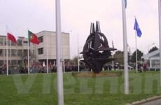 NATO sẽ khởi công xây trụ sở mới vào tháng 10