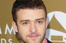 Justin Timberlake sắp tổ chức hòa nhạc từ thiện