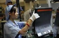Hiệp định kinh tế 2 bờ eo biển Đài Loan có hiệu lực