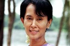 Myanmar giải tán 5 đảng không đăng ký thành lập