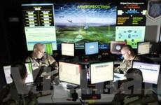 ITU cảnh báo nguy cơ chiến tranh không gian mạng