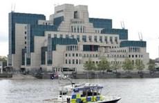 Cơ quan tình báo Anh công khai nói về hoạt động
