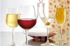 Rượu có hại cho sức khỏe hơn cả heroin, cocaine