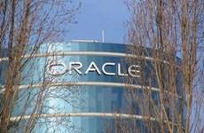 Oracle đang đàm phán mua ATG với giá 1 tỷ USD