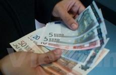 EU thông qua gói cứu trợ 85 tỷ euro cho Ireland