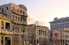 Chính phủ Cuba cho phép tư nhân được thuê nhà