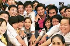 Cải cách đã nâng chất lượng đào tạo học sinh châu Á