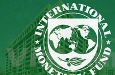 IMF tăng quyền bỏ phiếu cho nền kinh tế đang nổi