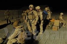 Mỹ chưa đánh giá đúng chiến lược ở Afghanistan