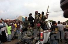 LHQ và Pháp bác yêu cầu rút quân khỏi Cote d'Ivoire