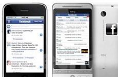 Top 10 ứng dụng hàng đầu cho iPhone năm 2010