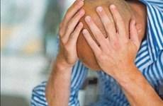 """Nguyên nhân bệnh hói là do tế bào gốc """"ngủ quên"""""""