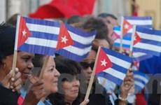 Cuba chuẩn bị đại hội Đảng Cộng sản lần thứ VI