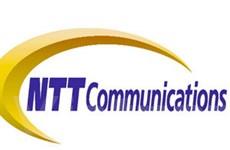NTT mở mạng cáp quang tốc hành ngầm tại châu Á