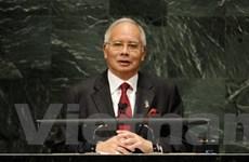 Malaysia không loại khả năng tổng tuyển cử sớm