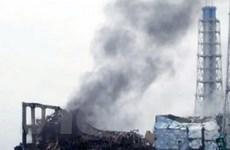 Vụ Fukushima không nặng bằng thảm họa Chernobyl