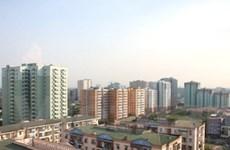 Cơ hội cho người có nhu cầu mua nhà ở TP.HCM