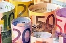 IMF lạc quan về kế hoạch cứu trợ Bồ Đào Nha
