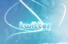 Twitter giúp lập chính phủ