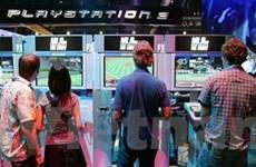 Người dùng PlayStation chuyển sang Xbox Live