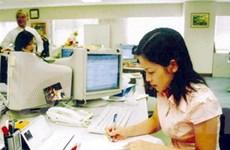 Doanh nghiệp thời lạm phát: Tăng lương giữ nhân tài