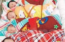 Giả danh cơ sở từ thiện để buôn bán trẻ sơ sinh