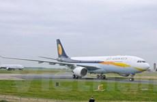 Jet Airways và GoAir chi 6,5 tỷ USD mua máy bay
