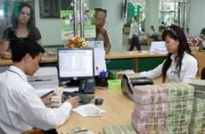 Vietcombank nhận giải tài trợ thương mại tốt nhất