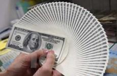 Bế tắc về nợ công