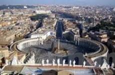 Italy: Lòng tin kinh doanh bị sụt giảm tháng thứ 4