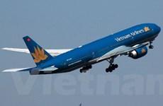 Chấp thuận đề xuất tăng giá trần vé bay nội địa
