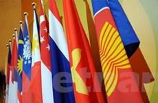 ASEAN đẩy nhanh kết nối lĩnh vực năng lượng