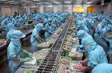 Các biện pháp gỡ khó cho doanh nghiệp xuất khẩu