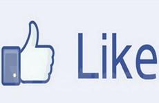 """Hành hung vợ vì tội... không """"like"""" trên Facebook"""