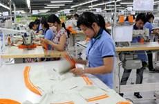 Doanh nghiệp ngoại tìm cơ hội đầu tư tại Việt Nam