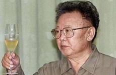 Triều Tiên sẵn sàng cải thiện quan hệ với Mỹ, Nhật