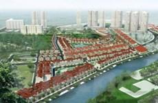 Phú Yên thu hồi tám dự án không đóng tiền ký quỹ