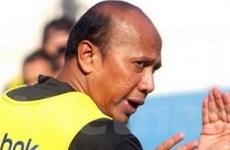 U-23 Indonesia hạ quyết tâm vô địch SEA Games