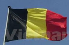 Standard & Poor's hạ xếp hạng tín dụng của Bỉ