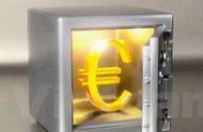 EU cầu viện IMF