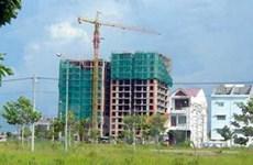 Ninh Thuận: Khắc phục nhà không đảm bảo chất lượng