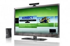 Smart tivi 3D của LG sẽ hỗ trợ công nghệ widi