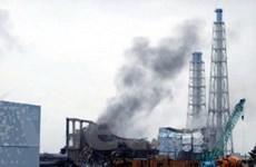 Nhật dừng hoạt động an toàn lò phản ứng Fukushima