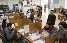 Hà Nội: Phát hiện, truy thu gần 1.000 tỷ tiền thuế