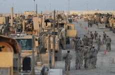 Sự thật con số thương vong trong cuộc chiến Iraq