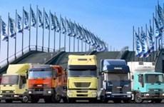 Lợi nhuận của Fiat Industrial tăng gấp 2 trong 2011