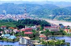 Lào Cai dẫn đầu chỉ số năng lực cạnh tranh cấp tỉnh