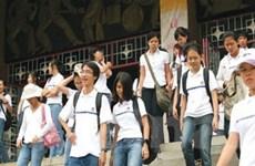 Bố trí ngân sách dời các trường ĐH ra khỏi Hà Nội